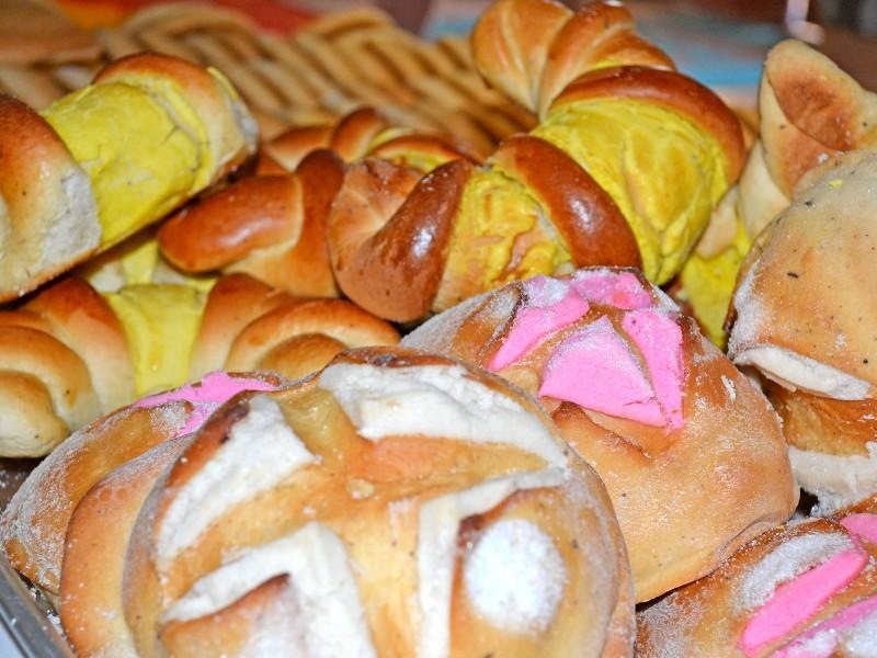 bakedgoods1